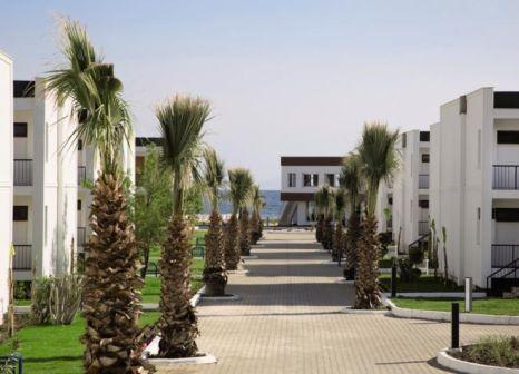 Hotel LABRANDA Lebedos Princess in Türkische Ägäisregion - Bild von FTI Touristik