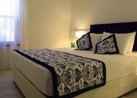 Hotelzimmer im Hotel Labranda Ephesus Princess günstig bei weg.de