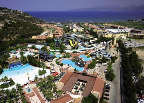 Hotel Aqua Fantasy Resort günstig bei weg.de buchen - Bild von FTI Touristik