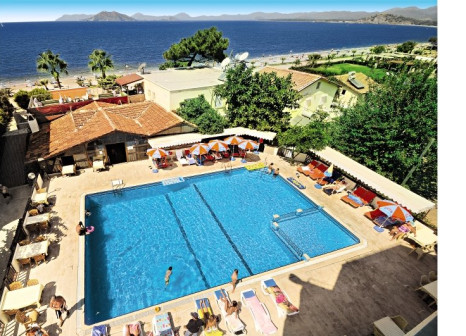 Hotel Malhun 138 Bewertungen - Bild von FTI Touristik