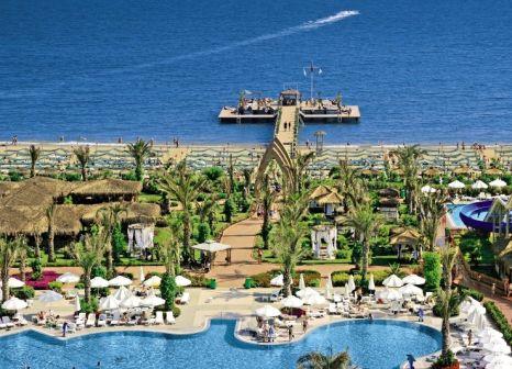 Hotel Delphin Palace günstig bei weg.de buchen - Bild von FTI Touristik