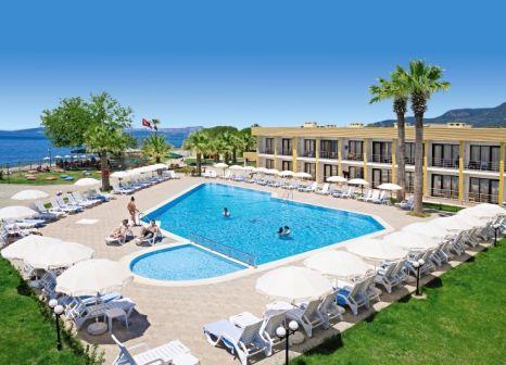 Gümüldür Resort Hotel & Spa 253 Bewertungen - Bild von FTI Touristik