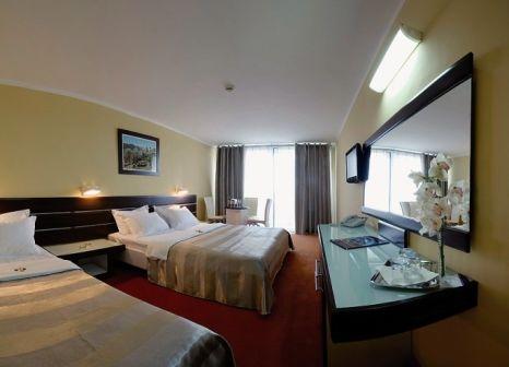 Hotelzimmer im Hotel Tara günstig bei weg.de