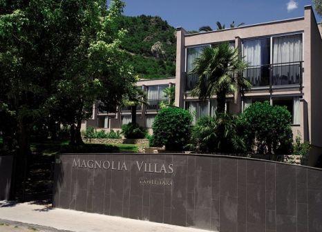 Hotel Tara günstig bei weg.de buchen - Bild von FTI Touristik