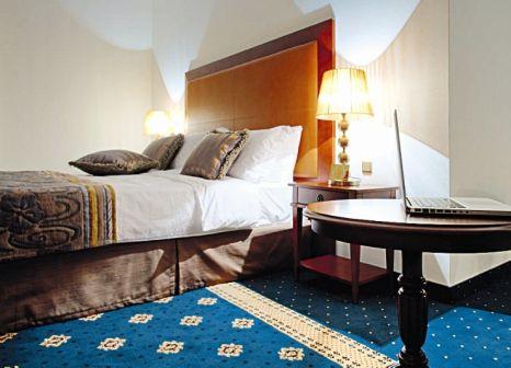 Grand Hotel Spa Primoretz In Burgas Gunstig Bei Weg De Buchen
