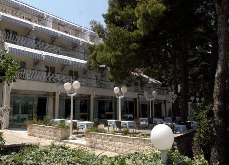 Hotel Splendid günstig bei weg.de buchen - Bild von FTI Touristik