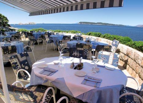 Hotel Splendid 8 Bewertungen - Bild von FTI Touristik