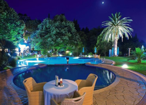 Hotel Rivijera 15 Bewertungen - Bild von FTI Touristik