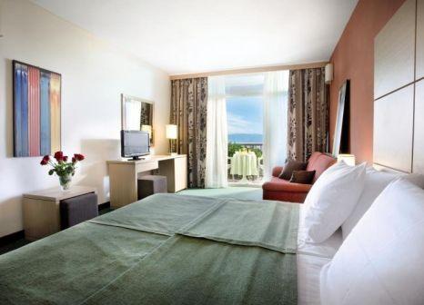 Hotel Beli Kamik 106 Bewertungen - Bild von FTI Touristik