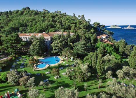 Hotel Rivijera günstig bei weg.de buchen - Bild von FTI Touristik