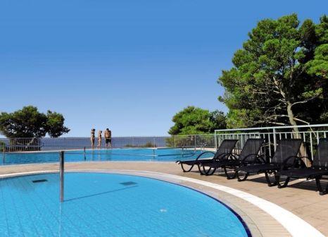 Hotel Pinija 146 Bewertungen - Bild von FTI Touristik