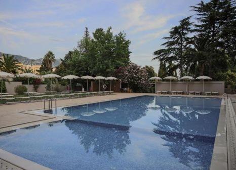 Hotel Tara in Montenegro - Bild von FTI Touristik