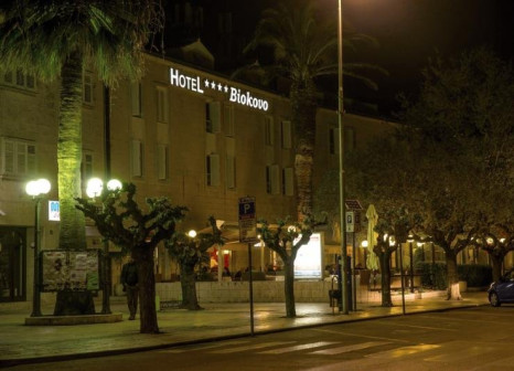 Hotel Biokovo 27 Bewertungen - Bild von FTI Touristik