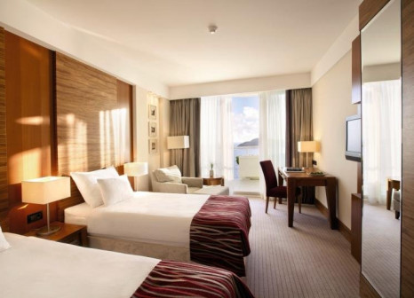 Hotel Croatia Cavtat 76 Bewertungen - Bild von FTI Touristik
