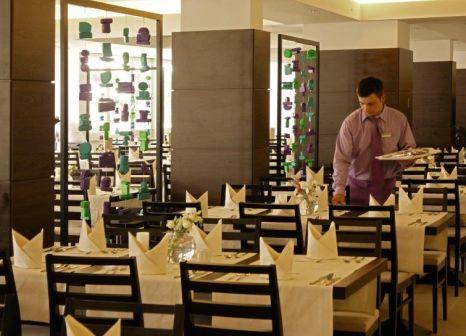 Vitality Hotel Punta 8 Bewertungen - Bild von FTI Touristik