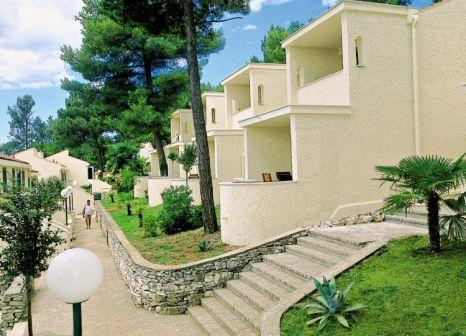 Hotel Laguna Bellevue günstig bei weg.de buchen - Bild von FTI Touristik