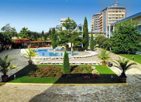 Hotel Azurro 92 Bewertungen - Bild von FTI Touristik