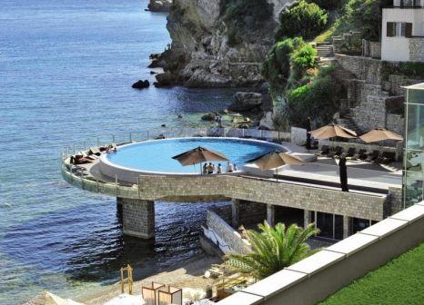 Hotel Avala Resort & Villas 42 Bewertungen - Bild von FTI Touristik