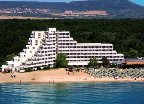 Hotel Gergana günstig bei weg.de buchen - Bild von FTI Touristik