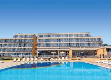 Arena Hotel Holiday günstig bei weg.de buchen - Bild von FTI Touristik