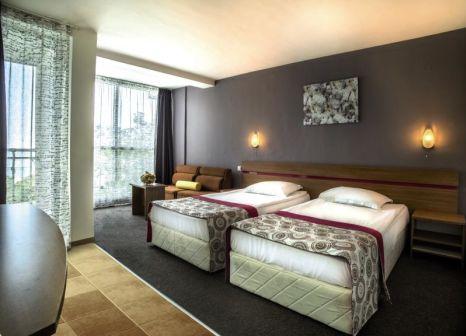 Hotelzimmer im COOEE Mimosa Sunshine Hotel günstig bei weg.de