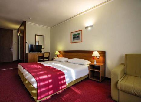 Hotelzimmer im Hotel Niko günstig bei weg.de