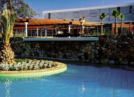 Hotel Niko 40 Bewertungen - Bild von FTI Touristik