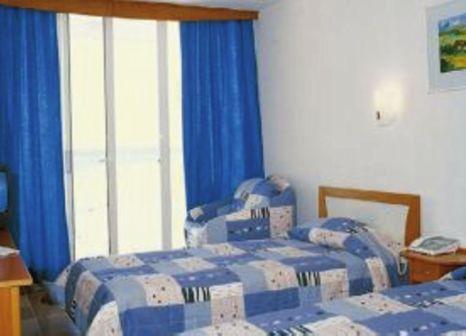 Hotelzimmer im Hotel Elitsa günstig bei weg.de