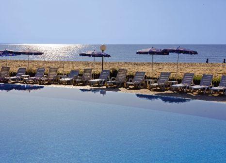 Hotel Elitsa 74 Bewertungen - Bild von FTI Touristik