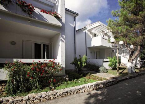Hotel Solaris Villas Kornati in Adriatische Küste - Bild von FTI Touristik