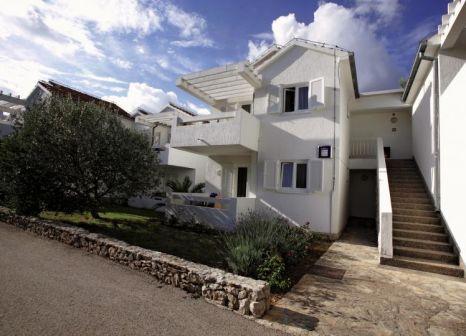 Hotel Solaris Villas Kornati günstig bei weg.de buchen - Bild von FTI Touristik
