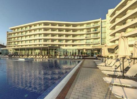 Hotel Festa Panorama günstig bei weg.de buchen - Bild von FTI Touristik