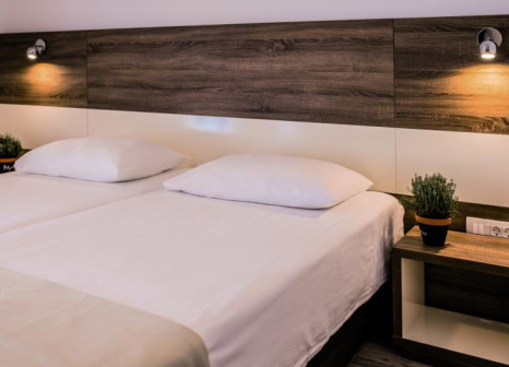 Imperial Park Hotel Vodice 106 Bewertungen - Bild von FTI Touristik