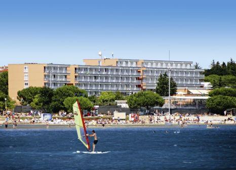 Arena Hotel Holiday 68 Bewertungen - Bild von FTI Touristik