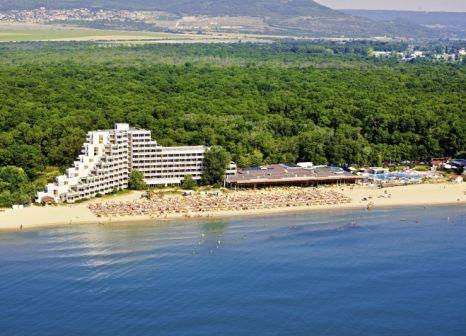 Hotel Gergana 290 Bewertungen - Bild von FTI Touristik