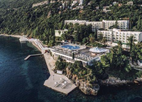 Hotel Iberostar Herceg Novi günstig bei weg.de buchen - Bild von FTI Touristik