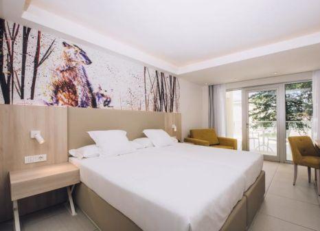 Hotel Iberostar Herceg Novi 19 Bewertungen - Bild von FTI Touristik