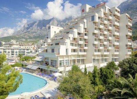 Valamar Meteor Hotel günstig bei weg.de buchen - Bild von FTI Touristik