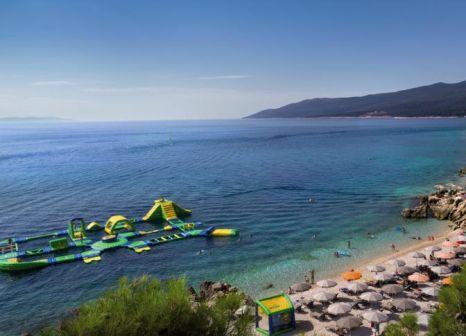 Valamar Girandella - Family Hotel 10 Bewertungen - Bild von FTI Touristik