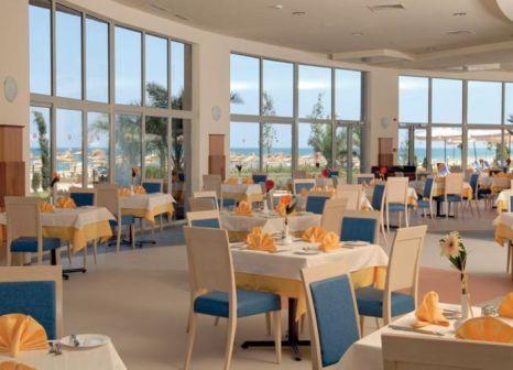 Hotel Sol Luna Bay Resort 412 Bewertungen - Bild von FTI Touristik