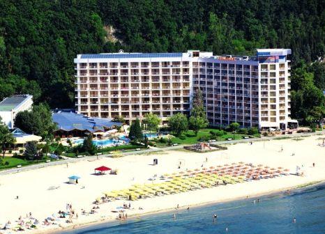 Hotel Kaliakra 274 Bewertungen - Bild von FTI Touristik