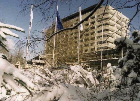 Maritim Berghotel Braunlage in Harz - Bild von FTI Touristik