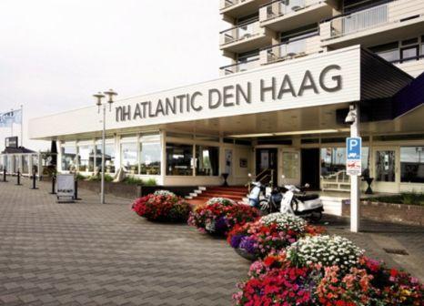 Hotel NH Atlantic Den Haag günstig bei weg.de buchen - Bild von FTI Touristik