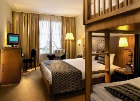Hotelzimmer mit Fitness im Vienna House Dream Castle at Disneyland Paris