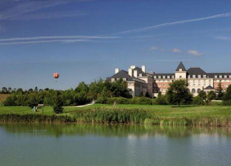 Hotel Vienna House Dream Castle at Disneyland Paris günstig bei weg.de buchen - Bild von FTI Touristik