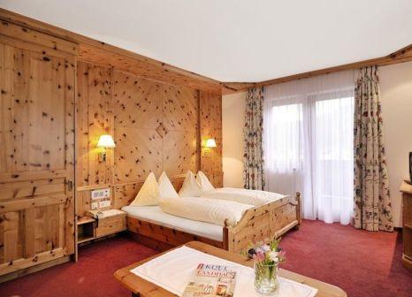 Hotelzimmer im Montanara günstig bei weg.de