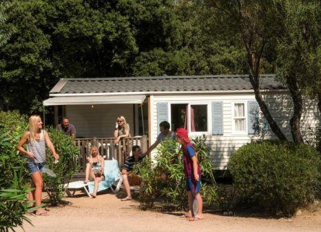 Hotel Camping Acqua E Sole günstig bei weg.de buchen - Bild von FTI Touristik