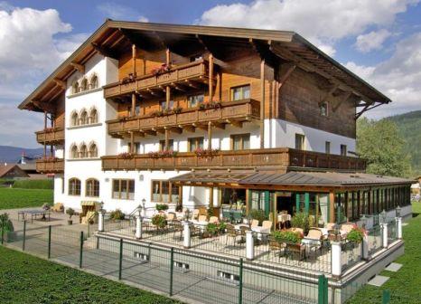 Hotel Montanara 5 Bewertungen - Bild von FTI Touristik