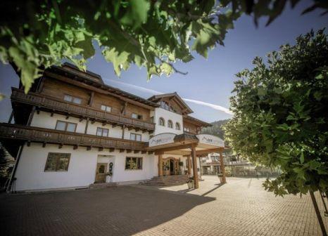 Hotel Montanara günstig bei weg.de buchen - Bild von FTI Touristik