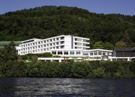 Dorint Seehotel & Resort Bitburg/Südeifel 46 Bewertungen - Bild von FTI Touristik